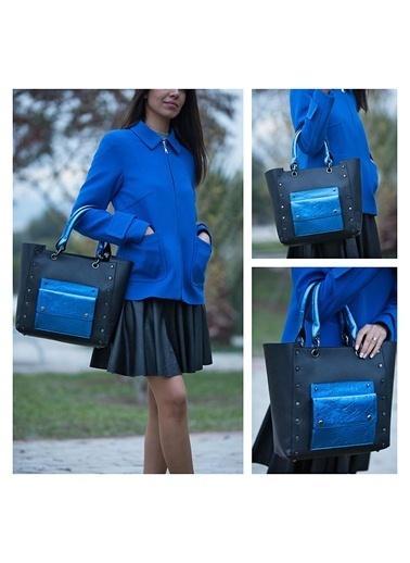 Çanta-Lookat